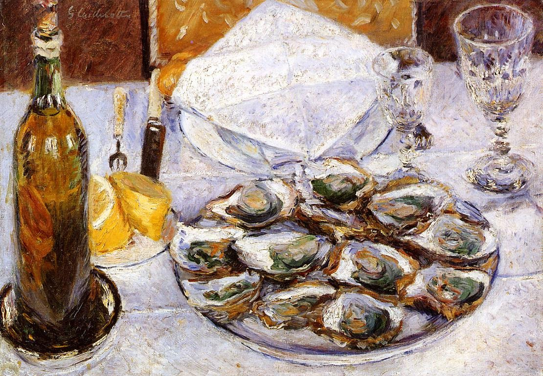 still-life-with-oysters