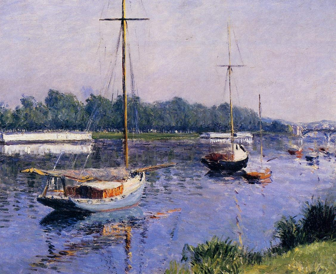 the-basin-at-argenteuil