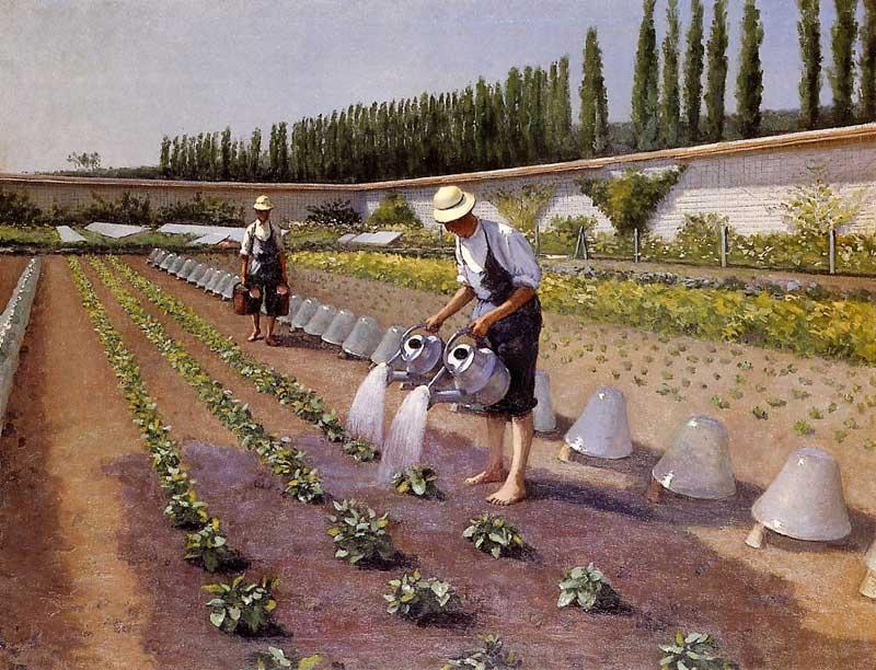 the-gardeners