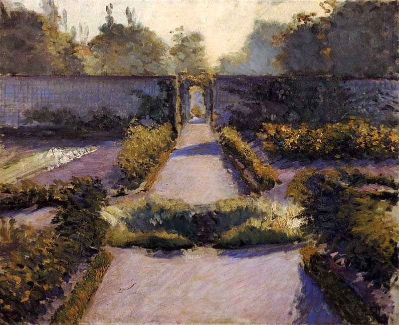 the-kitchen-garden-yerres