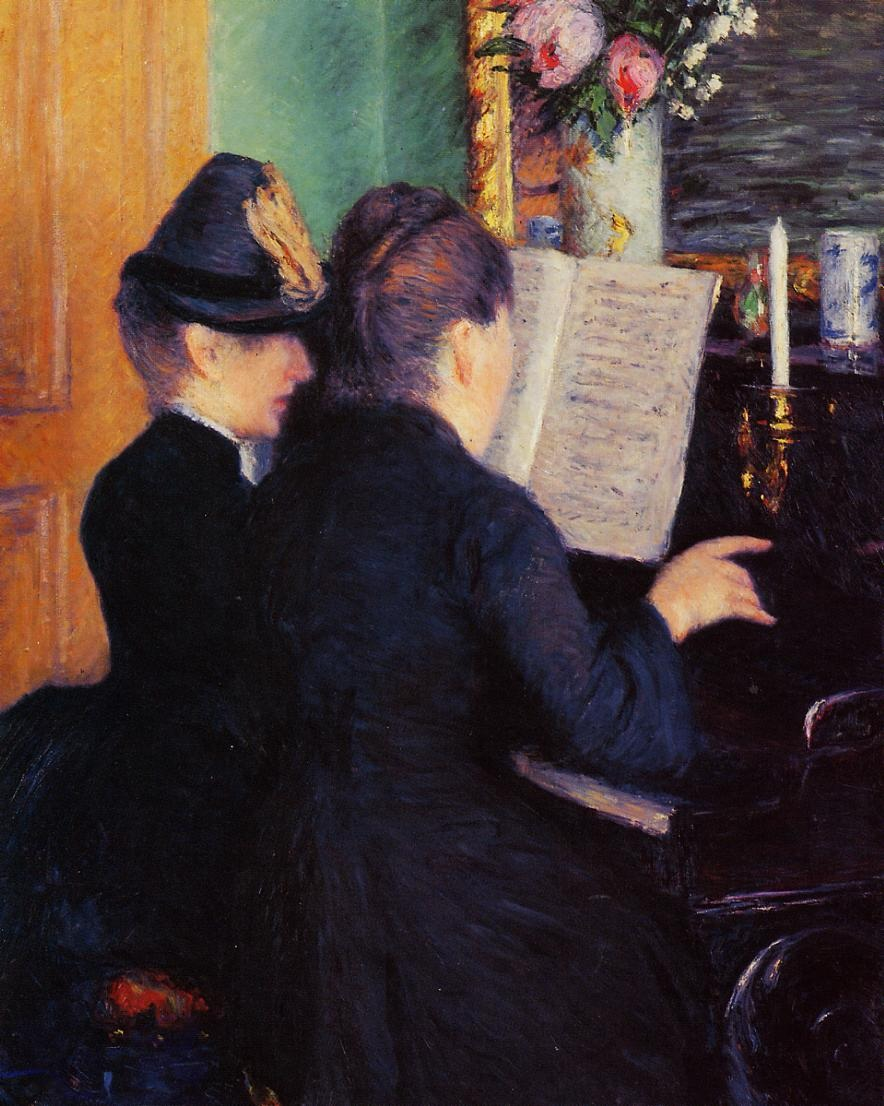 the-piano-lesson