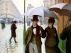 paris-street-rainy-day