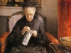 portait-of-madame-martial-caillebote-the-artists-mother