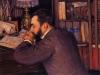 portrait-of-henri-cordier
