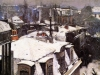 rooftops-under-snow