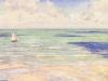 seascape-regatta-at-villers