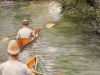 the-canoes