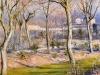 the-garden-at-petit-gennevilliers-in-winter