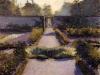 the-kitchen-garden-yerres