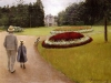 the-park-on-the-caillebotte-property-at-yerres