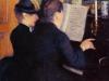 the-piano-lesson