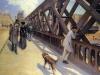 the-pont-du-europe
