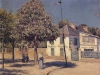 the-promenade-at-argenteuil