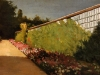 the-wall-of-the-kitchen-garden-yerres