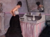 woman-at-a-dressing-table