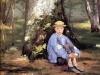 yerres-camille-daurelle-under-an-oak-tree