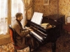 young-man-playing-the-piano
