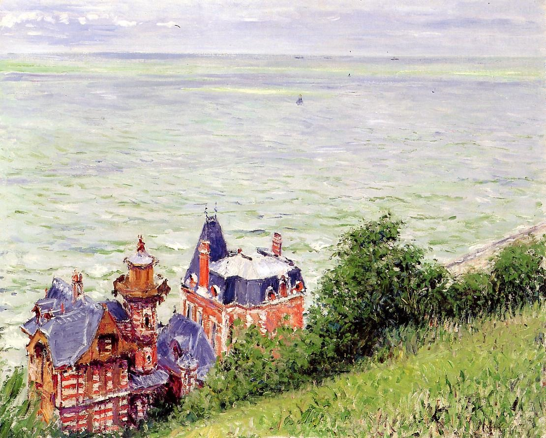 villas-at-trouville