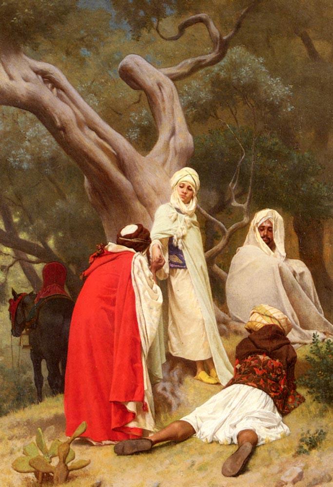 reception-of-an-emir