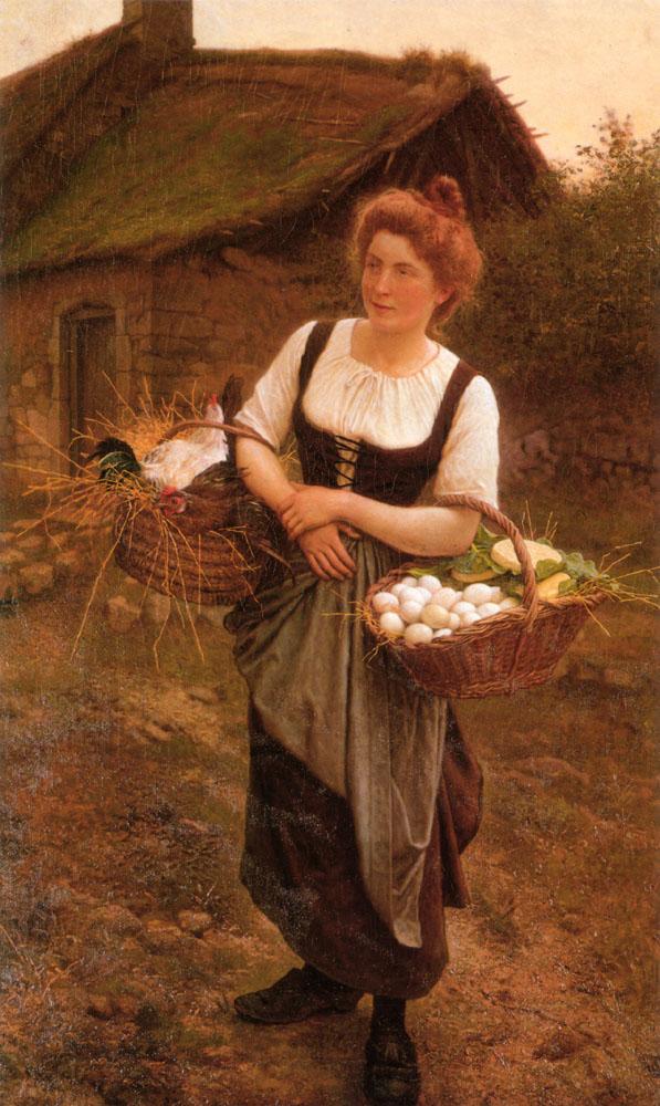 the-farm-girl