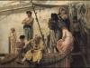 the-slave-market