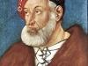 count-christoph-i-of-baden