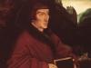 portrait-of-ambroise-volmar-keller