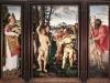 st-sebastian-altarpiece