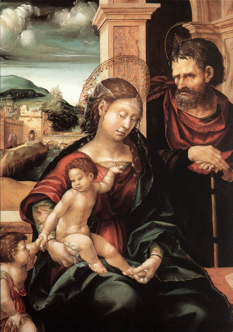 holy-family-with-the-child-st-john