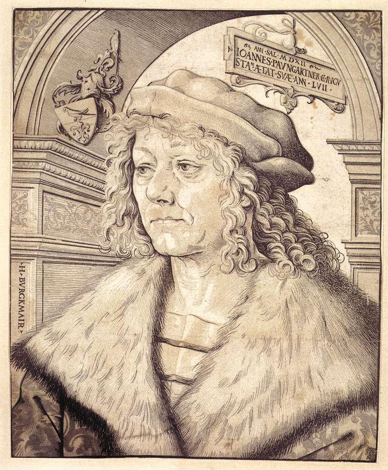 portrait-of-johannes-paumgartner
