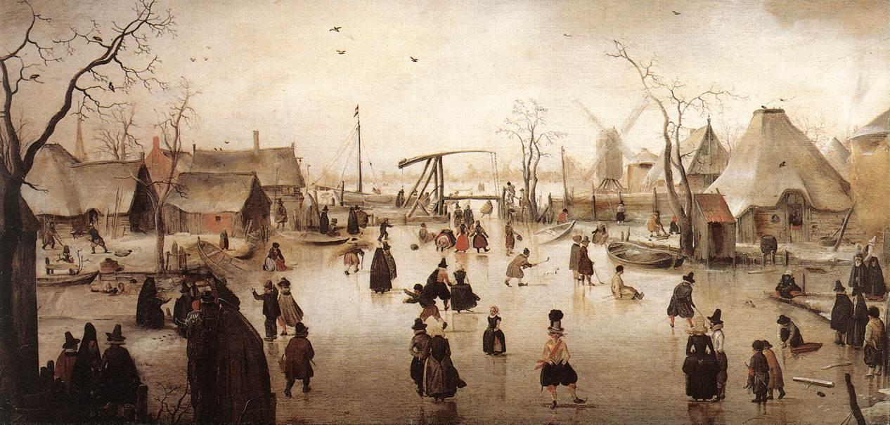ice-scene-2