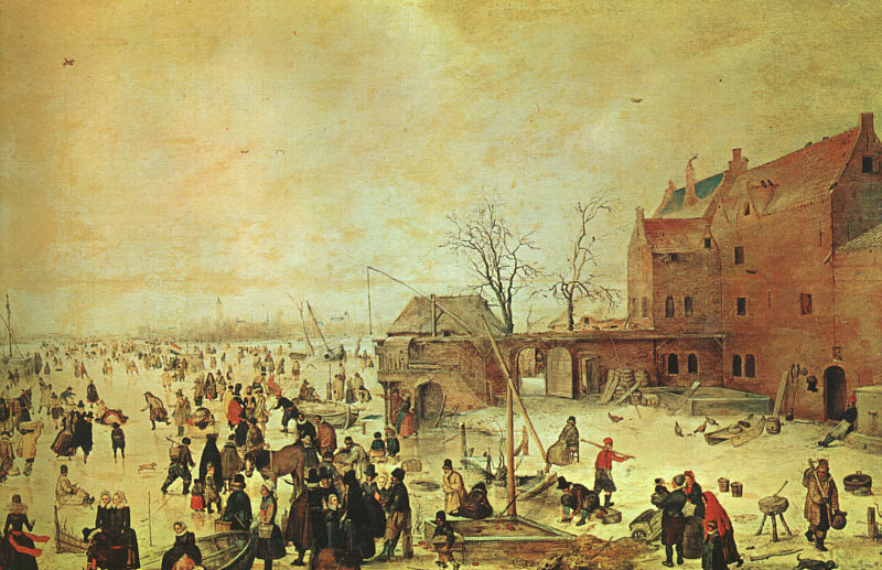 winter-landscape-1