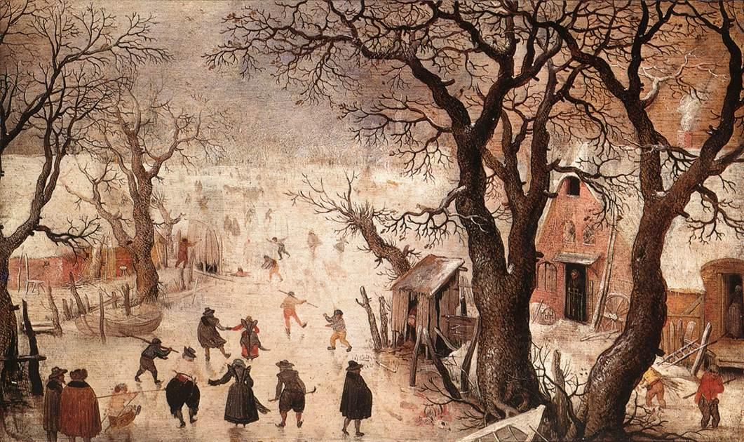 winter-landscape-3