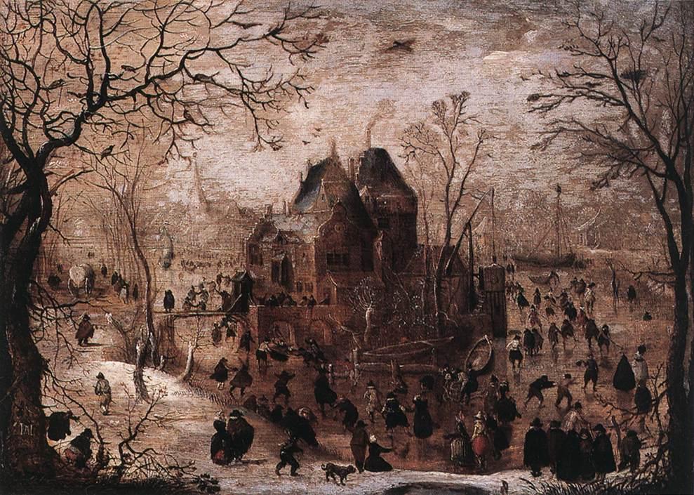 winter-landscape-4