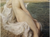Herbert_James_Draper,_Bather