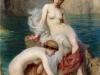 Herbert_James_Draper,_By_Summer_Seas