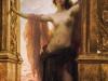 Herbert_James_Draper,_The_Gates_of_Dawn,_1900