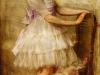 Portrait_Of_Miss_Barbara_De_Selincourt