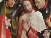 bosch-hieronymus-christ-mocked-national-gallery-london