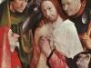 bosch-hieronymus-christ-mocked-national-gallery-london