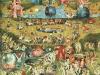 bosch-hieronymus-der-garten-der-l%c3%bcste-mitteltafel-museu-del-prado-madrid-um-1510