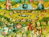 bosch-the-garden-of-earthly-delights
