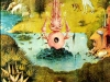 garden-of-earthly-delights-detail-2