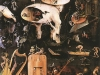 garden-of-earthly-delights-right-wing