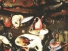 garden_of_earthly_delights_detail_of_right_wing