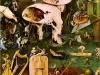 images-j%c3%a9rome-bosch-le-jardin-des-d%c3%a9lices-d