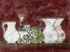 ph0i22im_de-borchgrave-isabelle-les-silences-du-bosphore-etag%c3%a9re-rouge