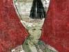 phtuww1h_de-borchgrave-isabelle-les-silences-du-bosphore-le-mur-rouge