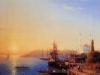 panorama-of-constantinopole