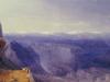 the-caucasus
